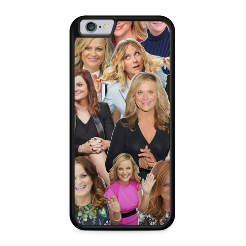 Amy Poehler phone case