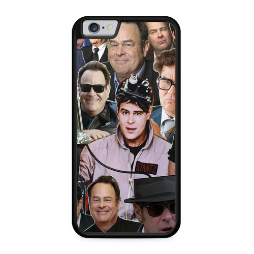 Dan Aykroyd Phone Case