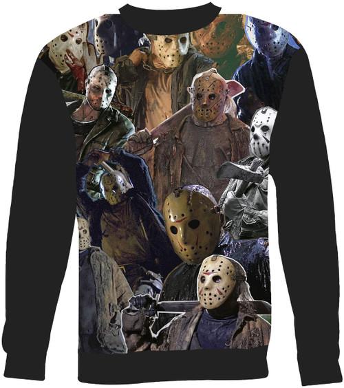 Taylor Swift sweatshirt