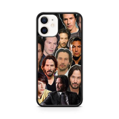 Keanu Reeves phone case 12