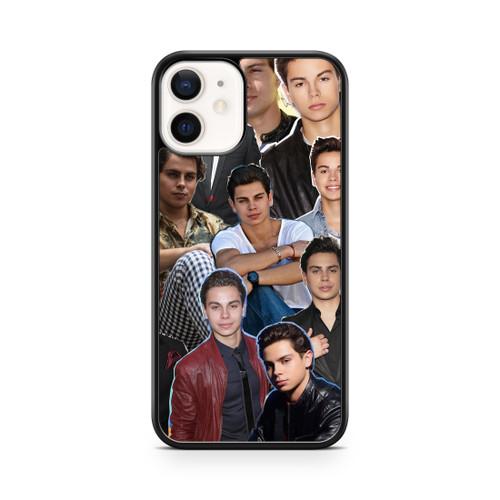 Jake T. Austin phone case 12