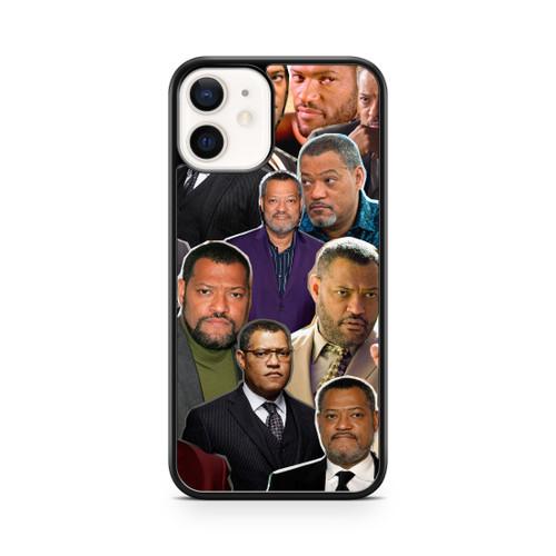 Laurence Fishburne phone case 12