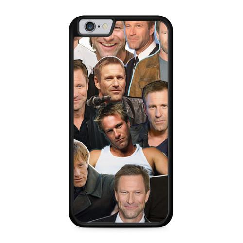 Aaron Eckhart phone case