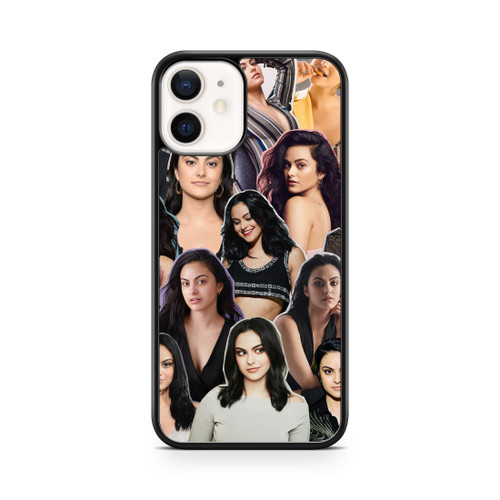 Camila Mendes phone case 12