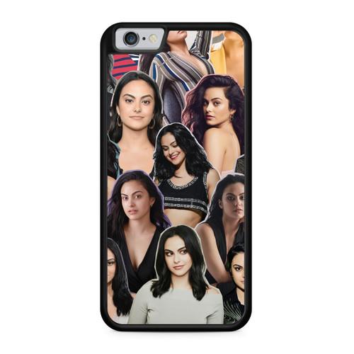 Camila Mendes phone case