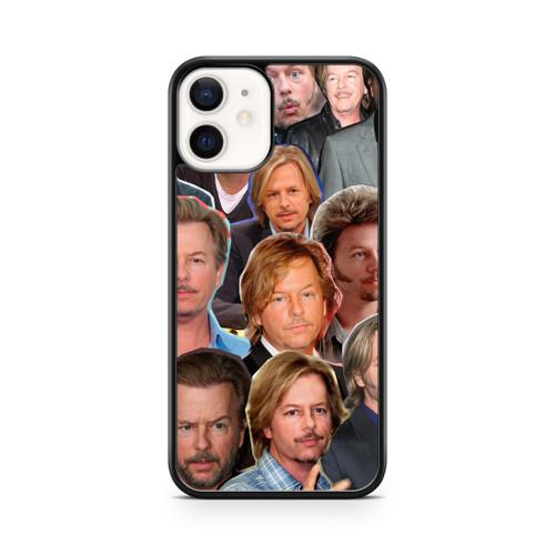 David Spade phone case 12