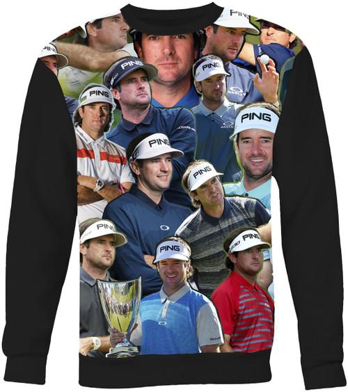 Bubba Watson Sweater Sweatshirt