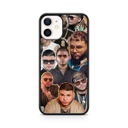 Farruko phone case 12