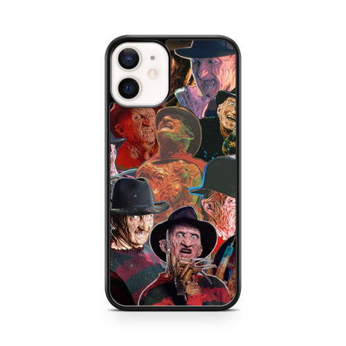 Freddy Krueger phone case 12