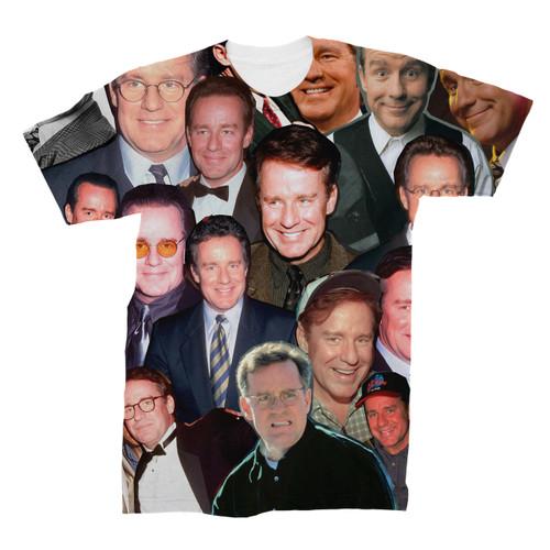 Phil Hartman tshirt