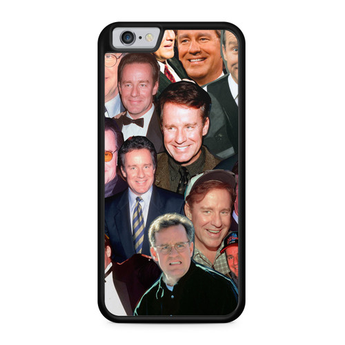 Phil Hartman Phone Case