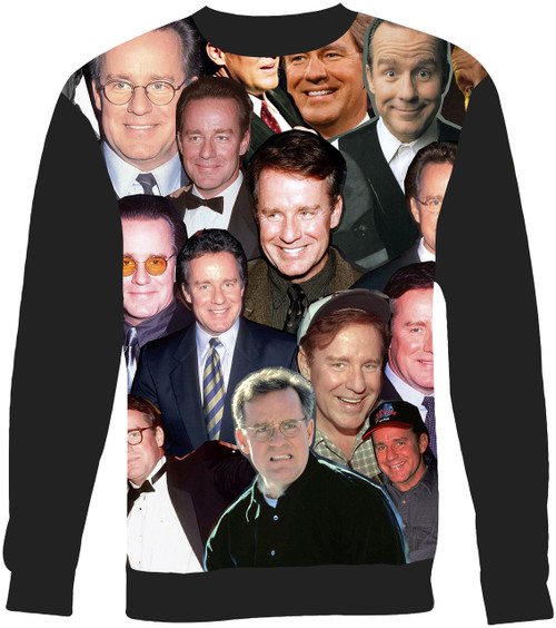 Phil Hartman sweatshirt