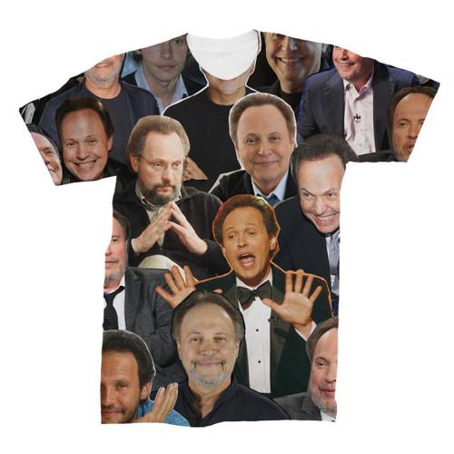 Billy Crystal tshirt