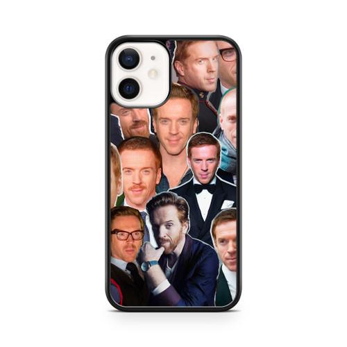Damian Lewis phone case 12