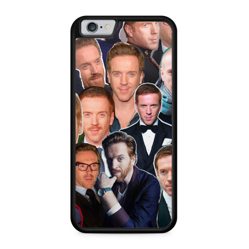 Damian Lewis phone case