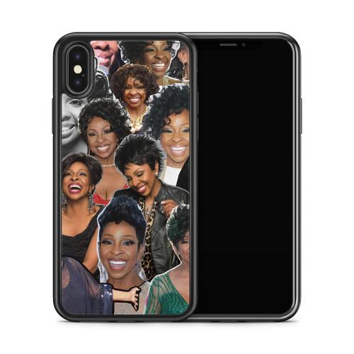 Gladys Knight phone case x