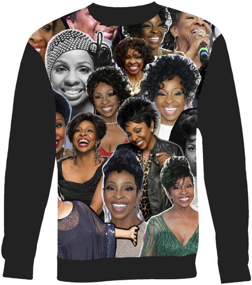 Gladys Knight sweatshirt