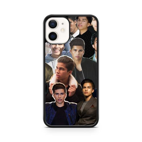 Alex Aiono phone case 12