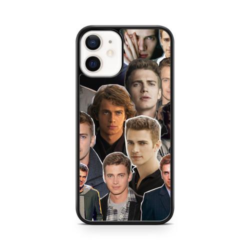 Hayden Christensen phone case 12