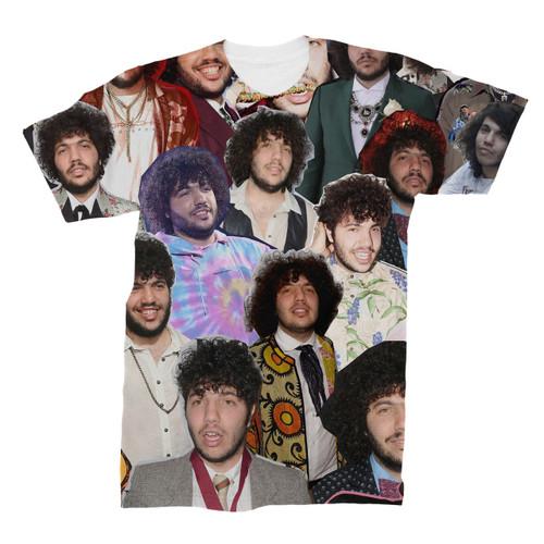 Benny Blanco tshirt