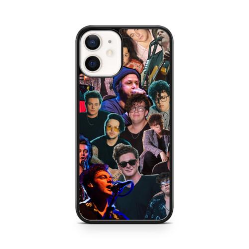 Lovelytheband phone case 12
