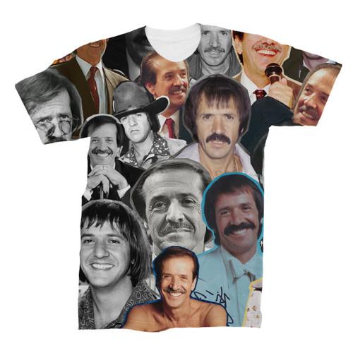 Sonny Bono tshirt