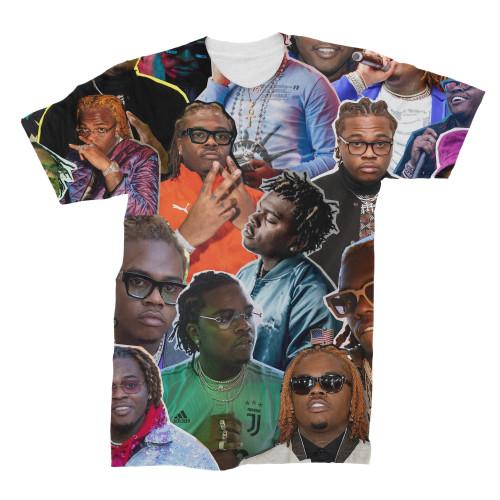 Gunna tshirt