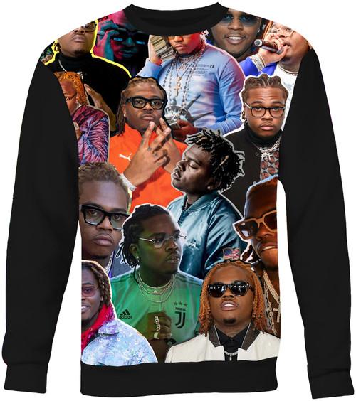 Gunna sweatshirt