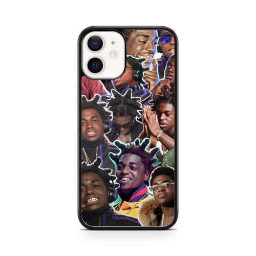 Kodak Black phone case 12