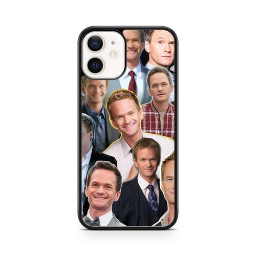 Neil Patrick Harris phone case 12