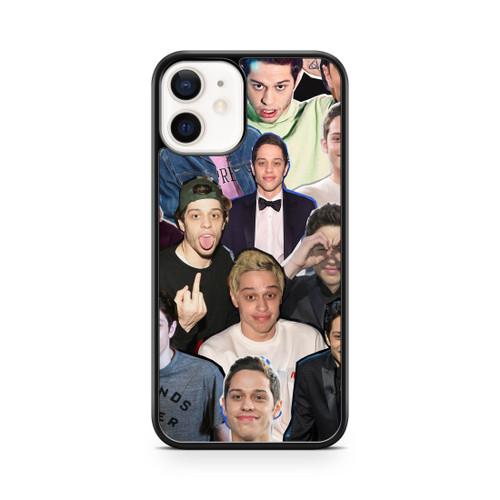 Pete Davidson phone case 12