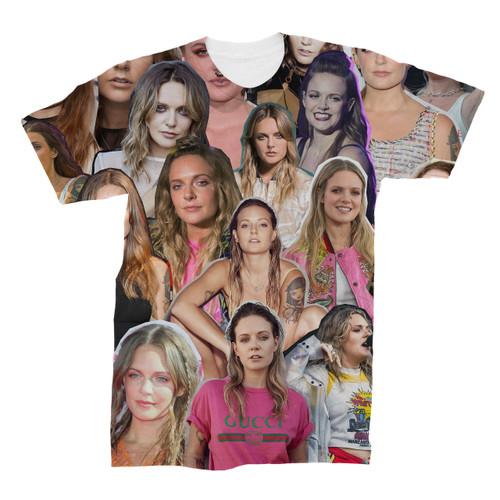 Tove Lo tshirt
