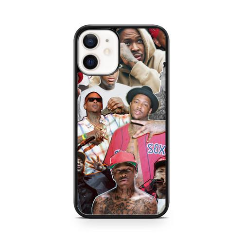 YG phonecase 12
