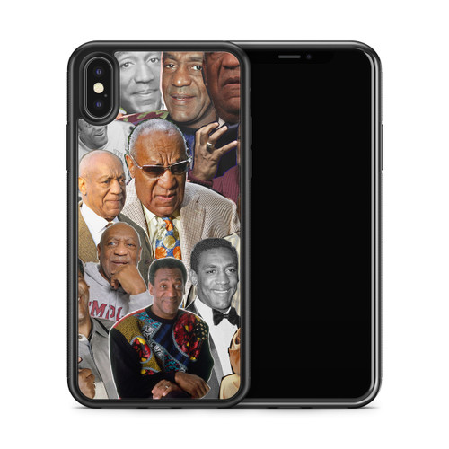 Bill Cosby phone case x