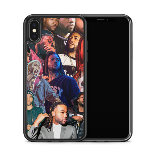 PartyNextDoor phone case x