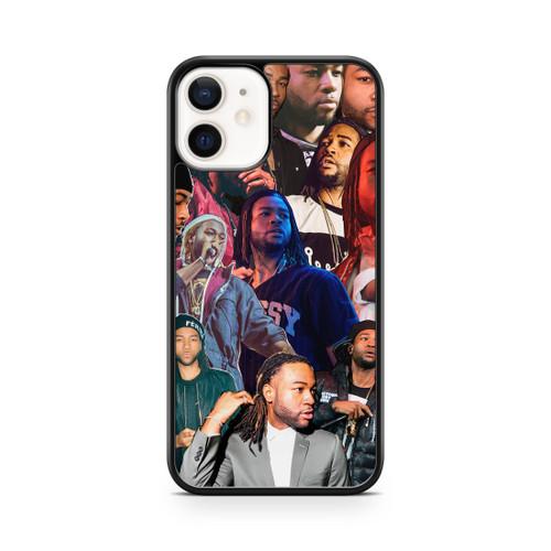 PartyNextDoor phone case 12