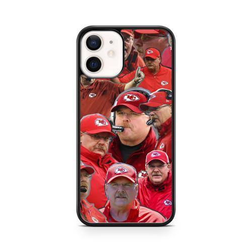 Andy Reid phone case 12