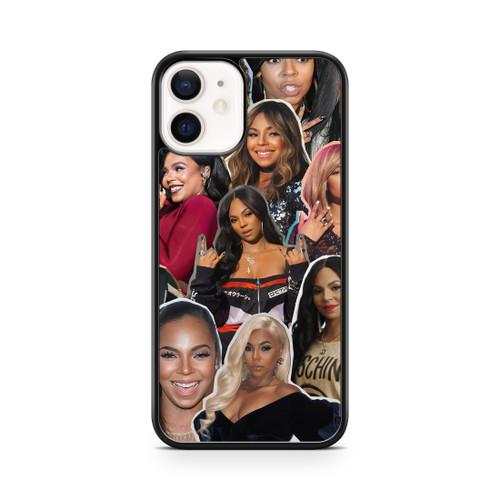 Ashanti phone case 12
