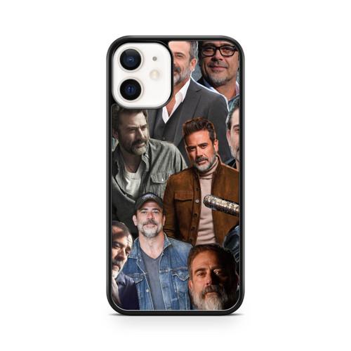 Jeffrey Dean Morgan phone case 12