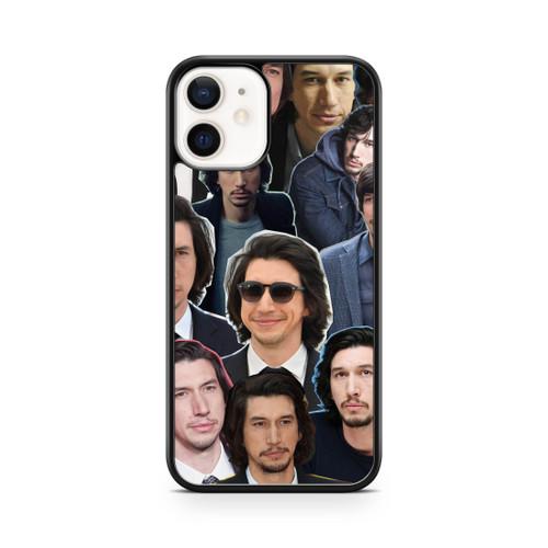 Adam Driver phone case 12