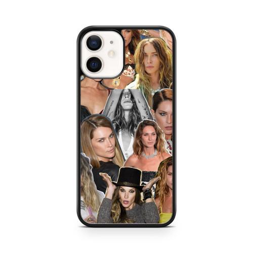 Erin Wasson phone case 12