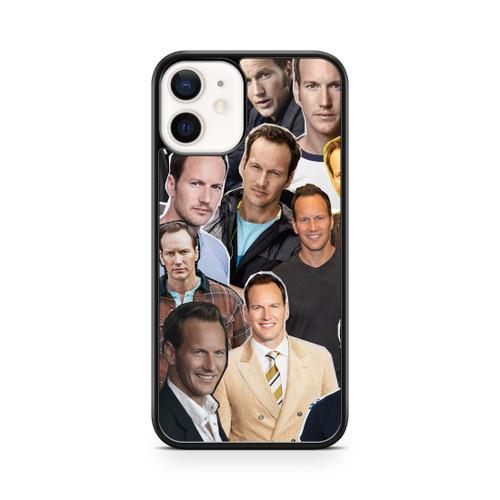 Patrick Wilson phone case 12