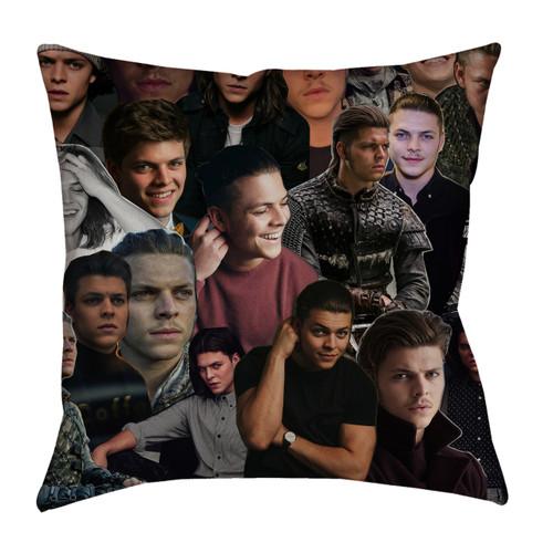 Alex Hogh Andersen pillow case