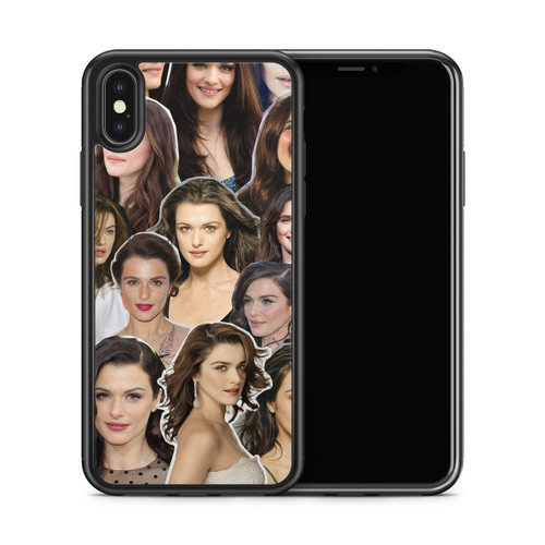 Rachel Weisz phone case x