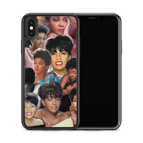 Anita Baker phone case x