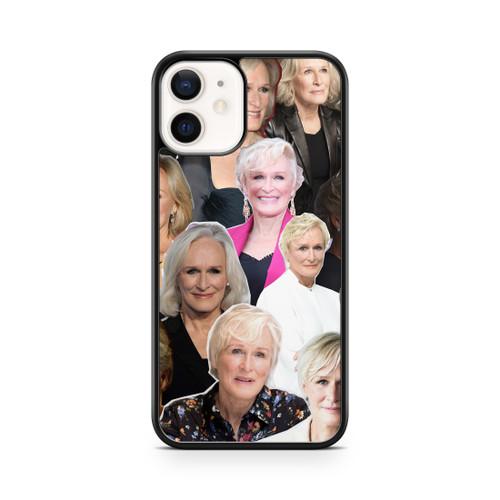 Glenn Close phone case 12