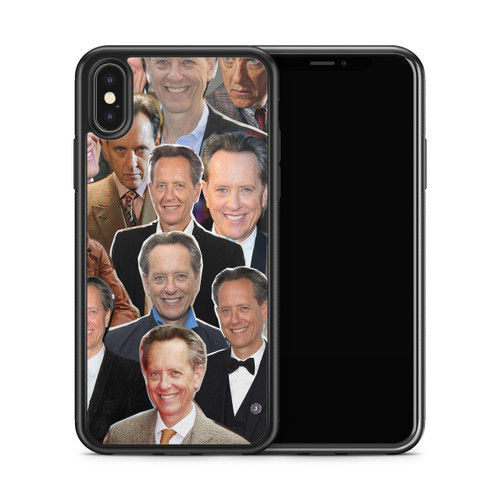 Richard E. Grant phone case x
