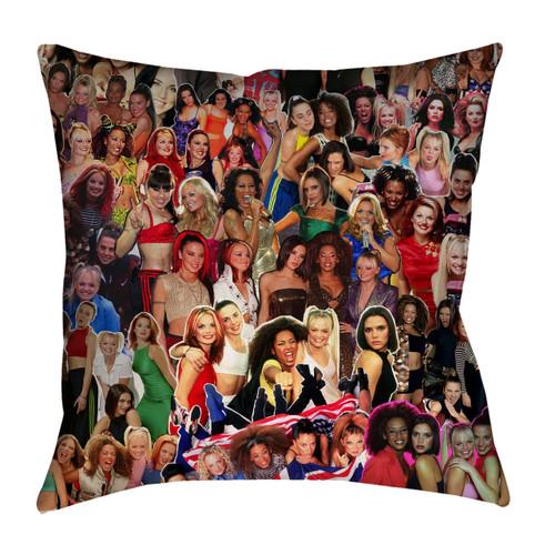 Spice Girls sweatshirt