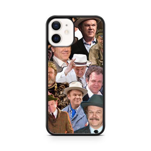 John C. Reilly phone case 12