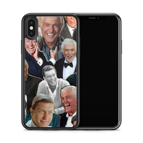 dick van dyke phone case x